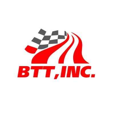 BTTINC_logo-01