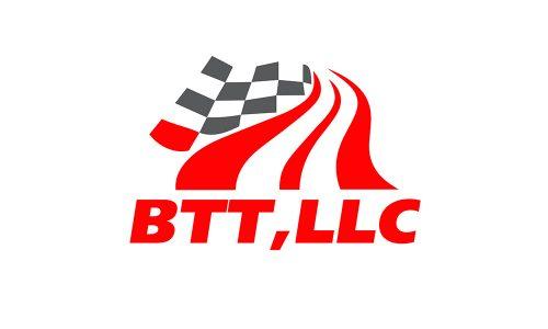 btt_llc_logo_vt